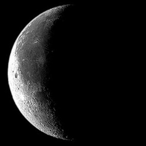 Moon age: 23 days,19 hours,57 minutes,33%