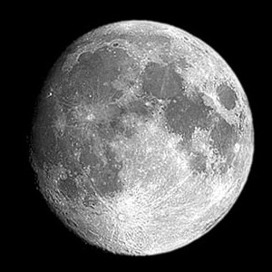 Moon age: 12 days,2 hours,18 minutes,92%