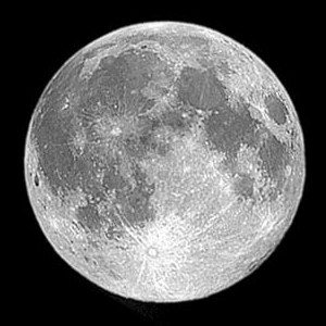 Moon age: 13 days,21 hours,45 minutes,99%