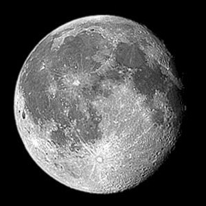 Moon age: 16 days,4 hours,39 minutes,98%